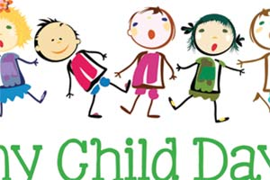 Parsippany Child Day Care
